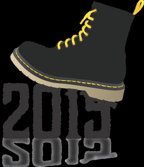 boot doc marten 2015
