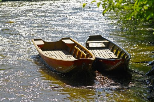 boot lifeboat graz