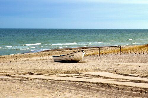 boot kahn fishing boat