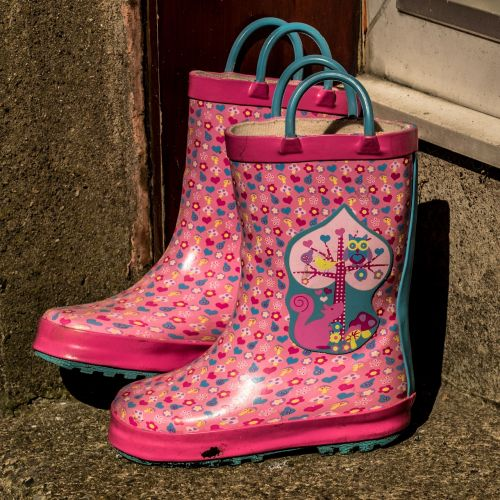 boots wellies wellington boots