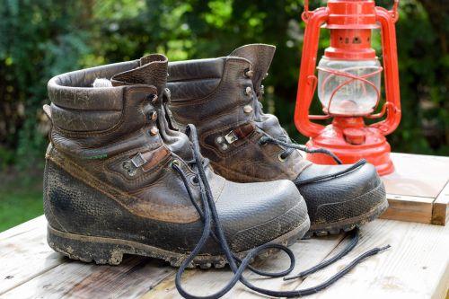 boots outdoor outdoor life