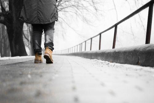 batai,vaikščioti,veiksmas