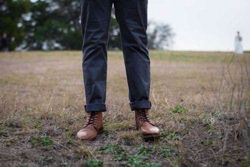 boots shoes pants