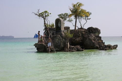 boracay philippines boracay island