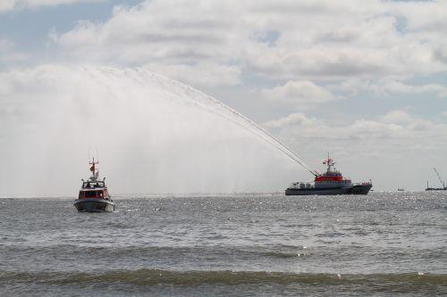 borkum ships alfried krupp