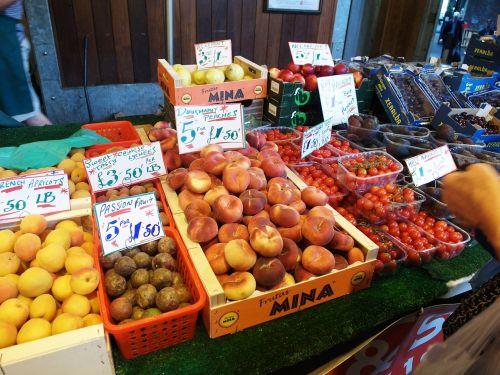 borough market london united kingdom