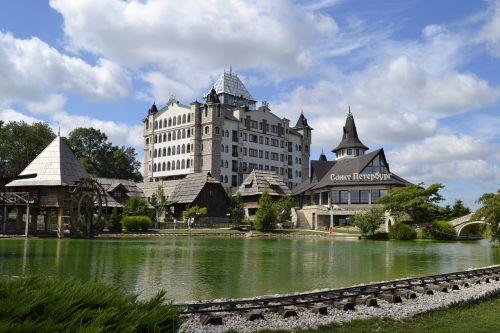 bosnia hotel quiet
