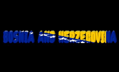 bosnia herzegovina country