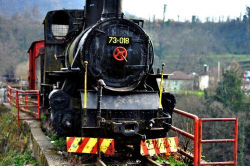 Bosnija ir Hercegovina,Bosnija,herzegovina,jablanica,traukinys,istorija,muziejus