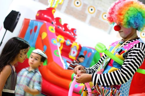boca chain balloon comedian bo chain boca chain