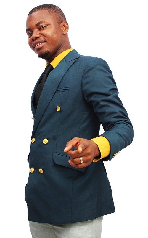 boss  african  black