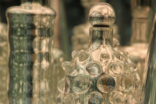 boston museum of fine arts mfa glass
