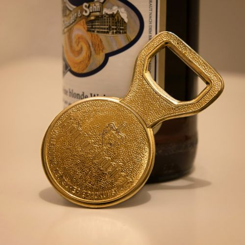 bottle opener bottle opener