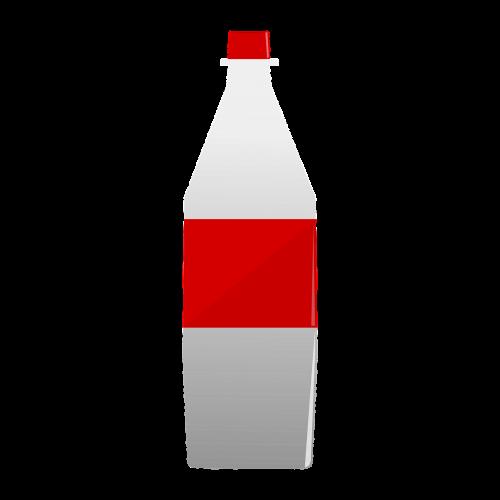 bottle plastic mortgage