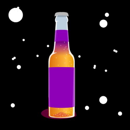 bottle  drink  refreshment