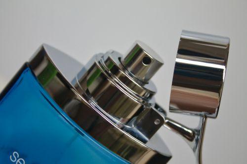 bottle perfume fragrance