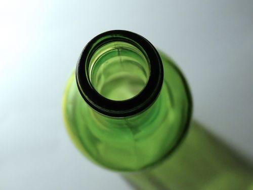 bottle bottle opening bottleneck