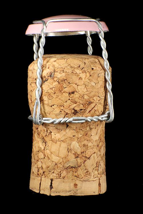 bottle corks  cork  bottle caps