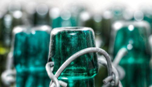 bottles old bottles old