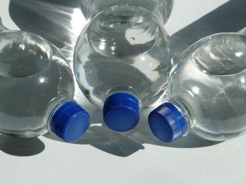 bottles plastic bottle bottle
