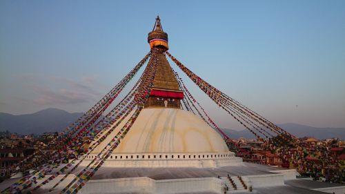 boudhanath stupa boudhanath boudha
