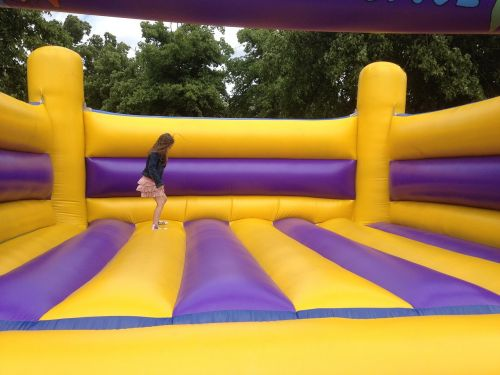 bouncing castle bouncy bounce bouncy castle