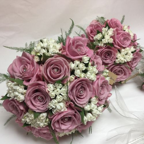 bouquet flower bouquet wedding flowers