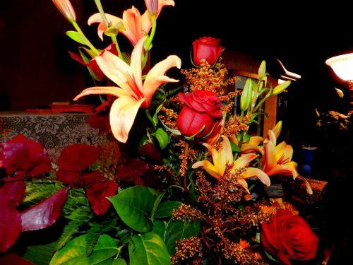 Bouquet (16)