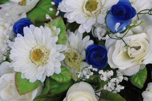 bouquet bridal bouquet bride