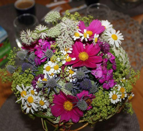 bouquet flowers bouquets