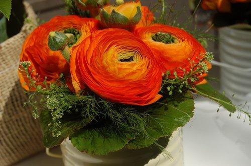 bouquet  flower arrangement  flower arrangements