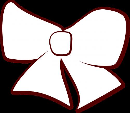 bow tie elegant