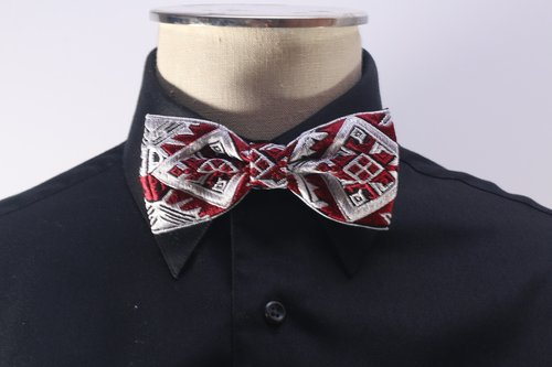 bow ties  dapper  mens accessories