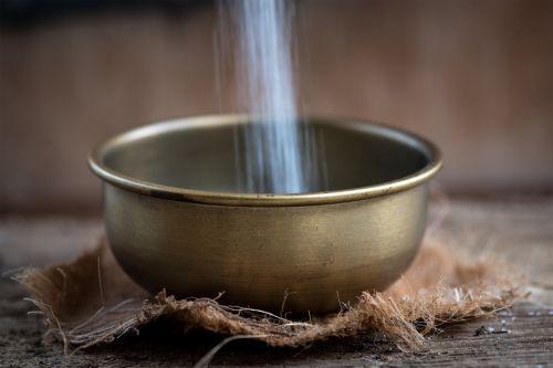 bowl brass bowl brass