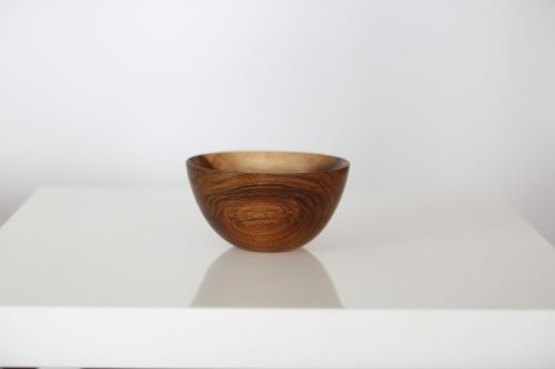bowl kitchen table