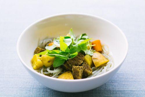 bowl edible food