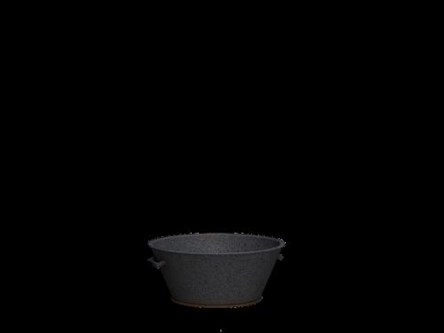 bowl sheet metal bowl tub