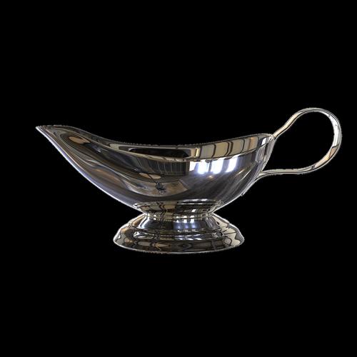 bowl  the gravy boat  tableware