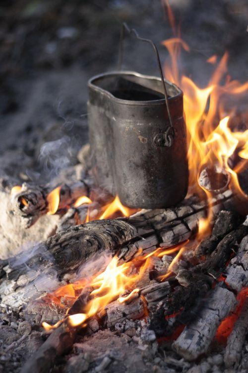 bowler bonfire koster