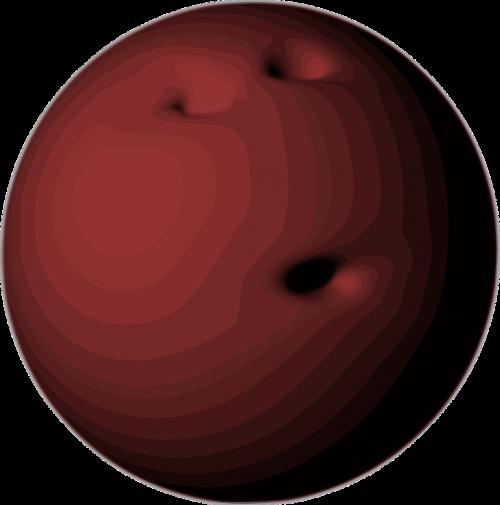 bowling ball sports