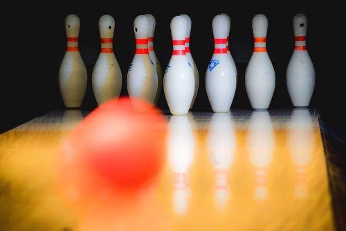 bowling success target