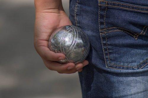 bowling  ball  game