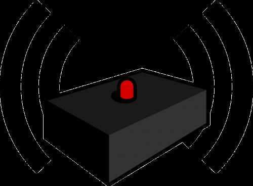 box internet wireless