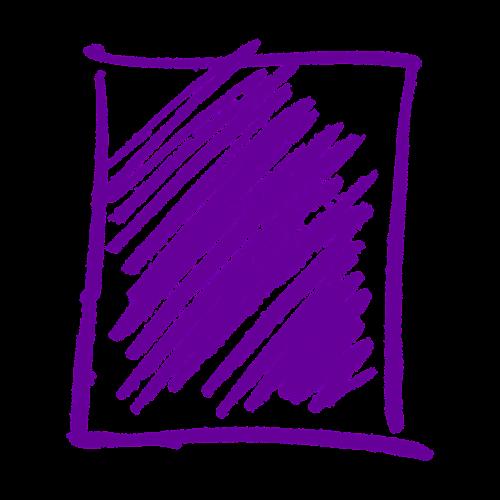 box hatch doodle