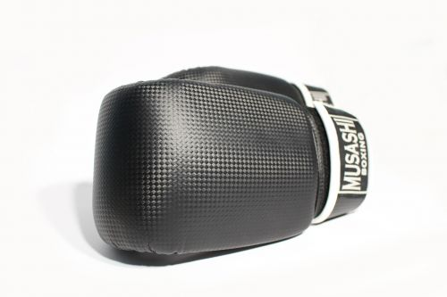 box boxing gloves gloves