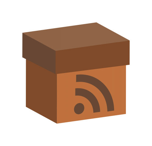 box rss web