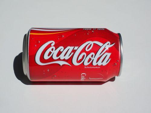 box cola dose cola