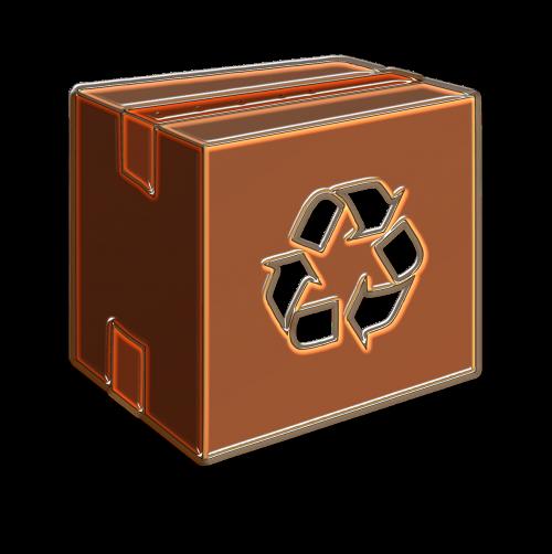 box carton carton box