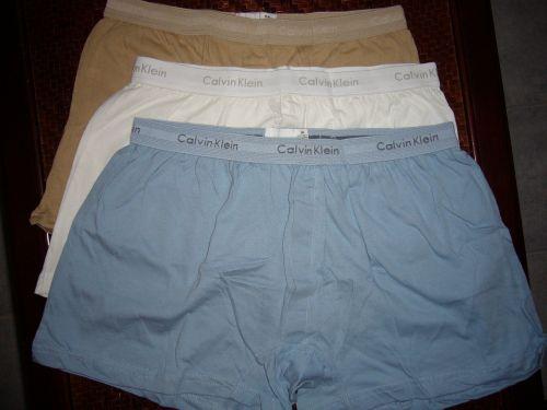 boxer shorts boxers underpants