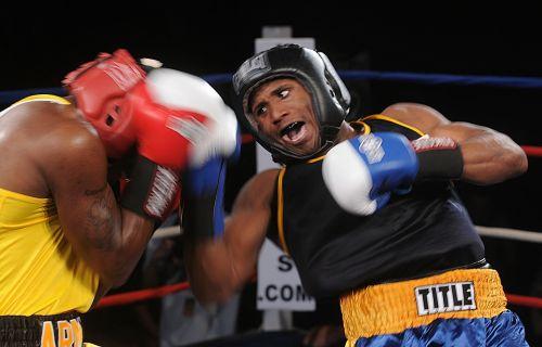 boxing box boxers